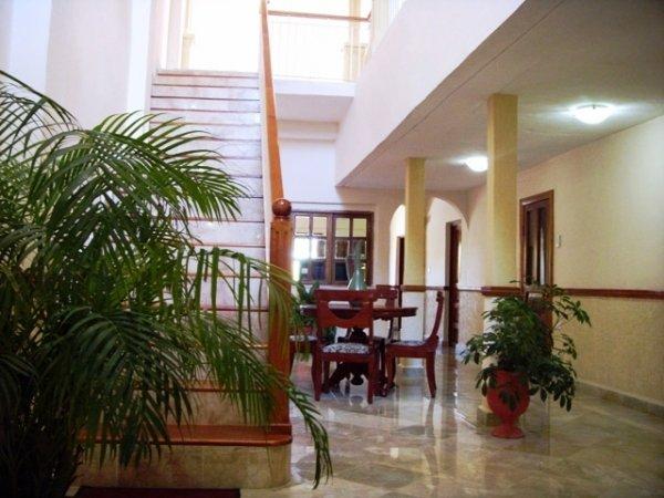Hostal Villa Dalia, Trinidad
