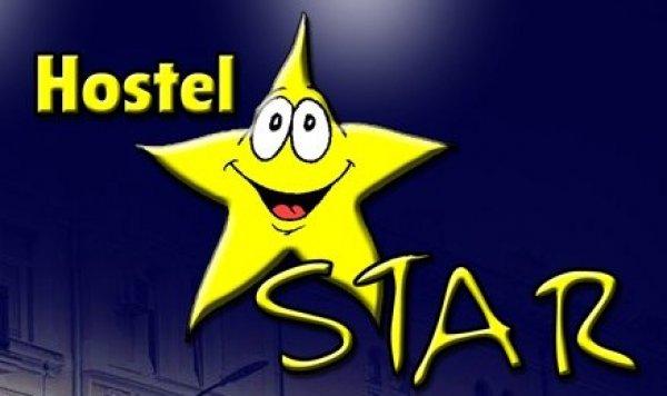 Star-2 Hostel, Οδησσός