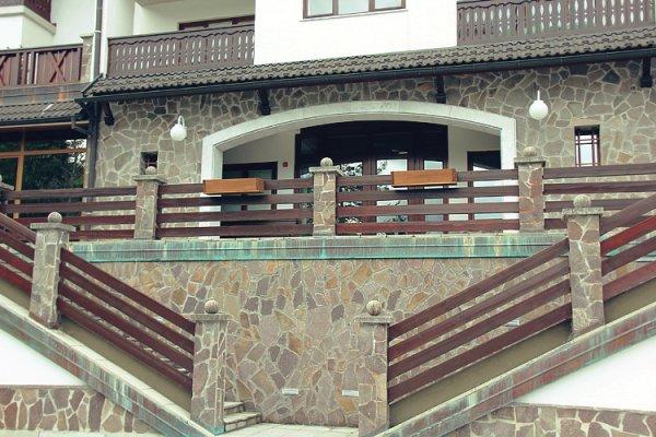 Eldorado apartment, Kranjska Gora