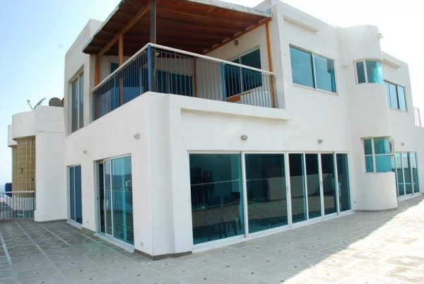 Hostal Casa Marina, Taganga