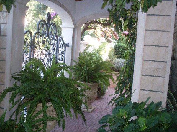 Villa Camellia Supetar, Île de Brač