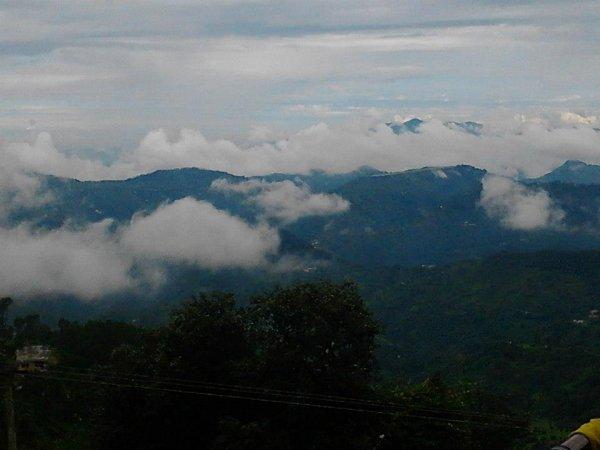 Vardaan Home Stay, Shimla