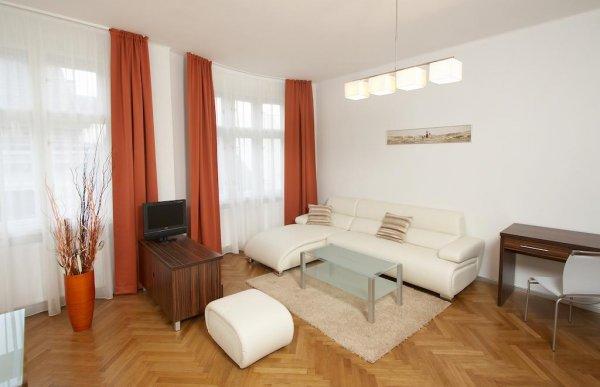 Residence U Černé Věže České Budějovice, Ceske Budejovice