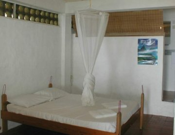 Bay Guesthouse, Saint Lucia