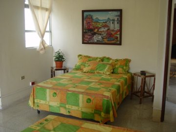 Hostal Los Lagos, गुयाटेमाला नगर