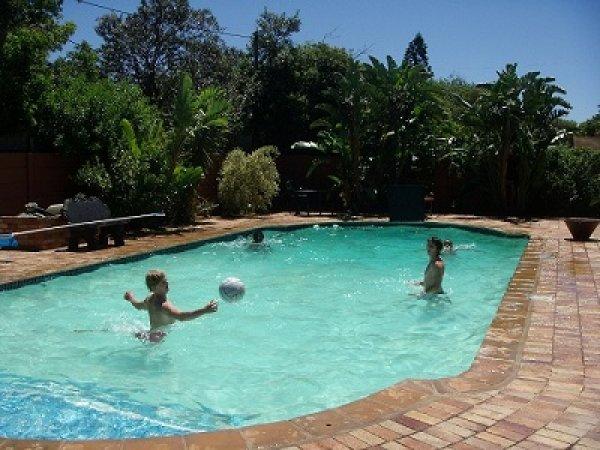 Island Vibe Port Elizabeth, Port Elizabeth