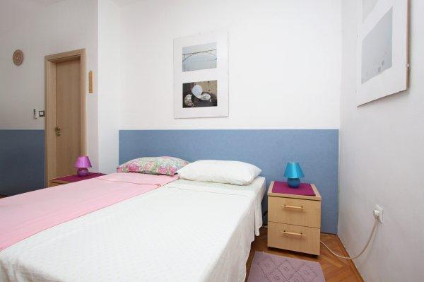 Studio Apartment Dux, Rijeka