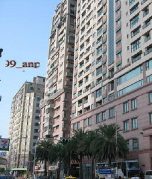 p.s99 Anping, Tainan