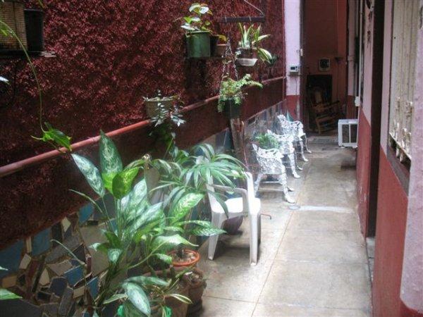 Hostal Maritza de la Osa, Havana