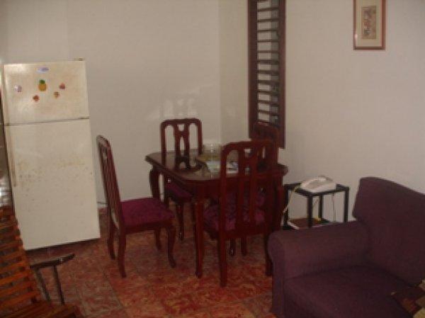 Casa Ladys, L'Avana
