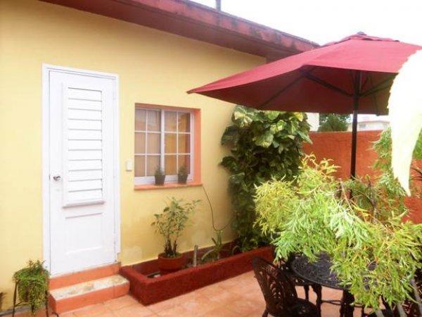 Brothers' House, Varadero