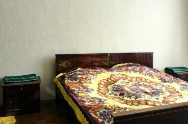 Hostel Star Kutaisi, Kutaisi