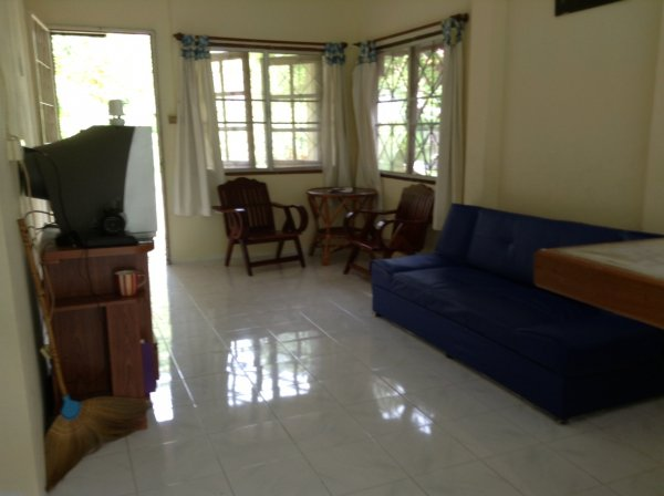 Mystique Hostel , Koh Phangan
