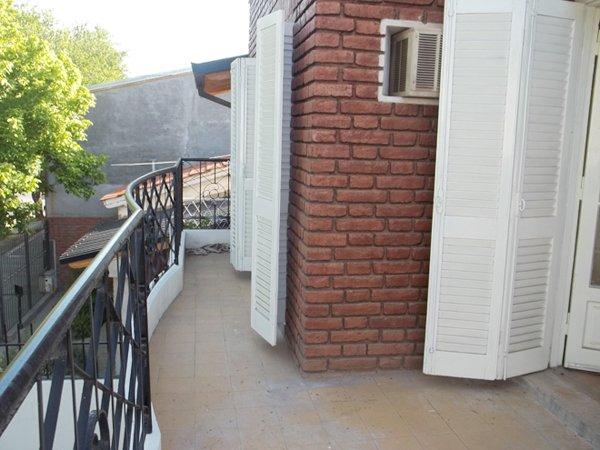 Hostel El Alto, san rafael