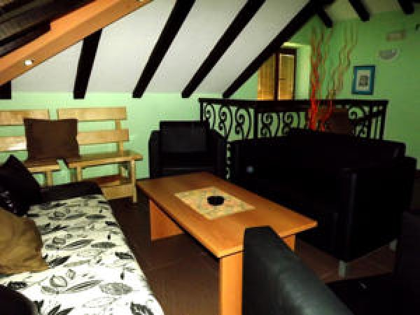 'Vu-De' Hostel, Kotor