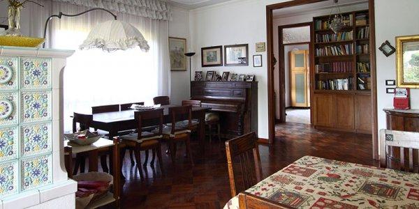 Residenza Bottazzo, Венеция Местре