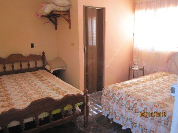 Casa Carmen y Daniel, Viñales