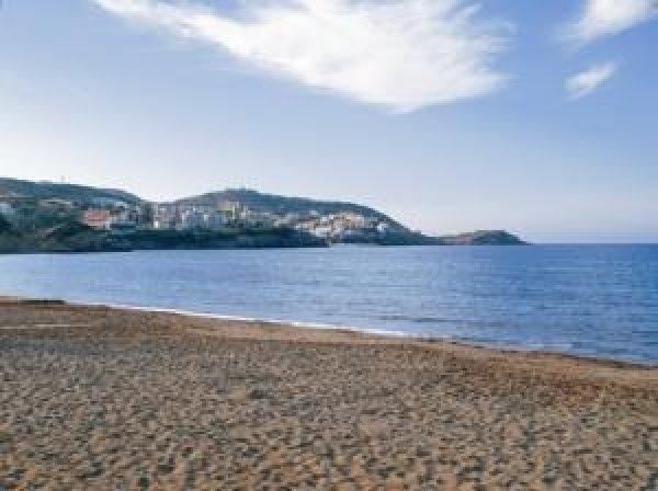 Niriides Villas, Rethymno