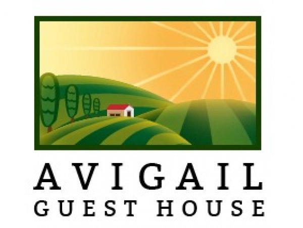 Avigail Guest House, Yavne'el