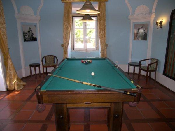 Hotel Rural Quinta de Santo António, Elvas