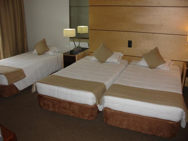 VIP Executive Azores Hotel, Ponta Delgada
