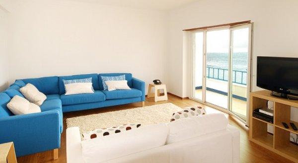 Blue Buddha Beach House, Ericeira