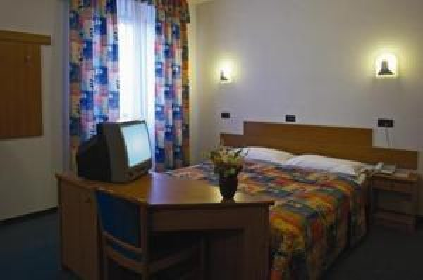 Sabotin Hotel, Nova Gorica