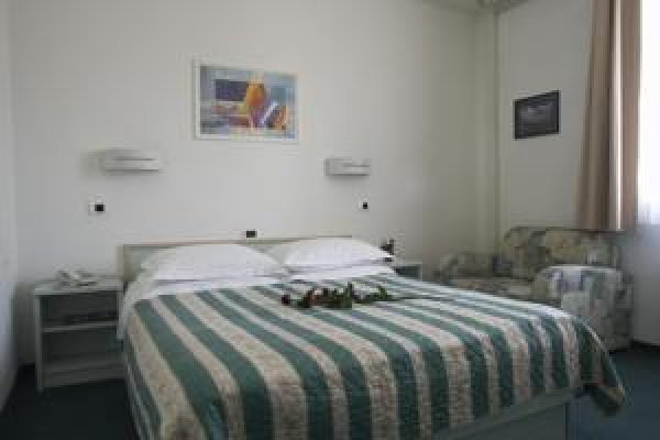 Lipa Hotel, Nova Gorica