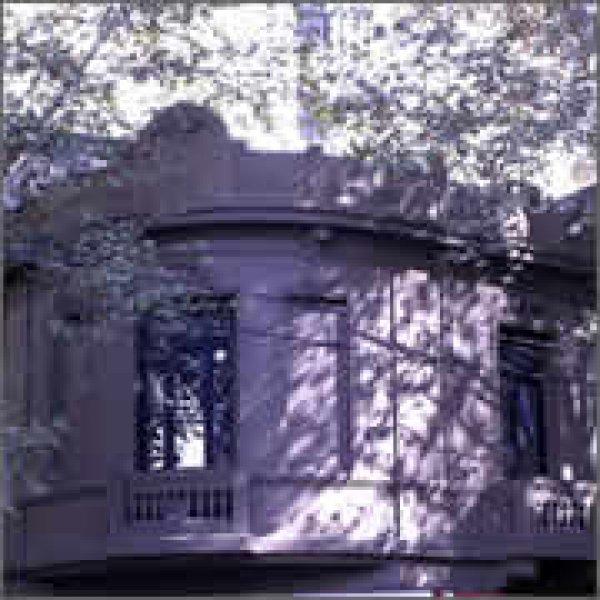 SoHostel, Buenos Aires
