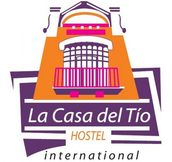 La Casa Del Tio, Гуанажуато