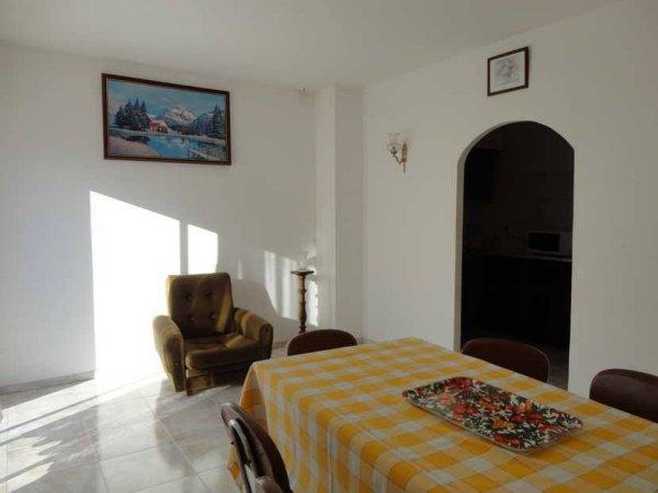 Apartment 3 Marias, Faro