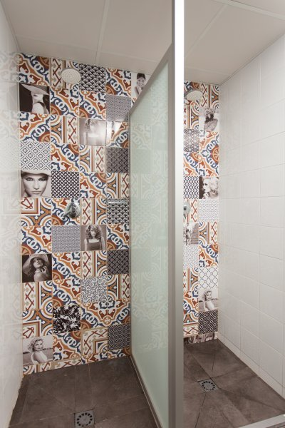 Dream Cube Hostel, Barcelona