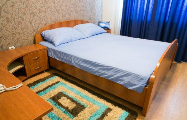 Motel Braca Lazic, Bijeljina