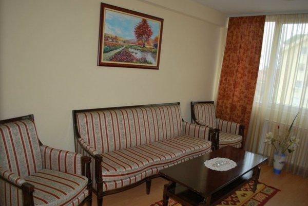Drina Hotel, Bijeljina