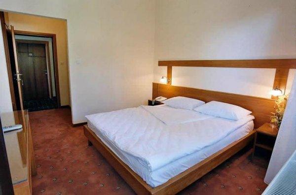 Ada Hotel  , Bihac
