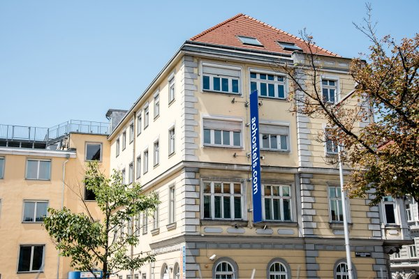A&O Weimar, Веймар