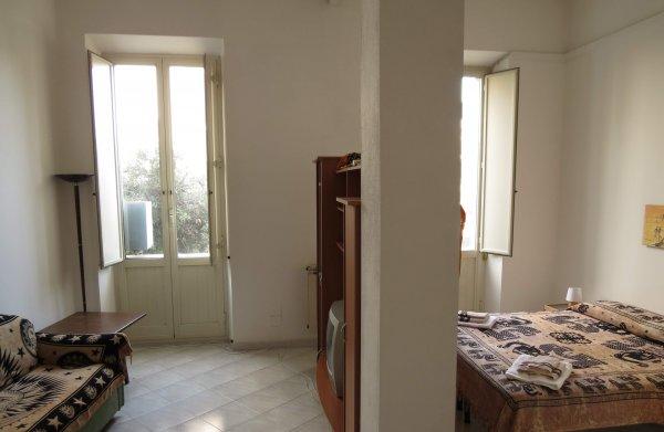 Cagliari House, Cagliari