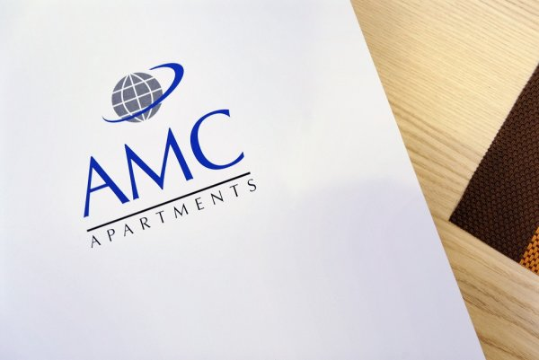 AMC Apartments - Bundesallee, Berlin