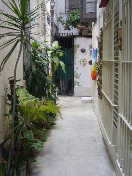 Galleribild av den här fastigheten