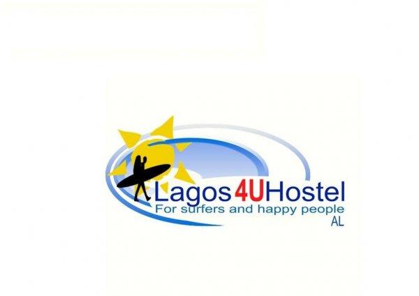 Lagos4U, Lagos