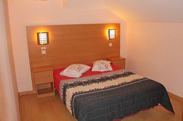 Residencial Estrela da Noite, Porto