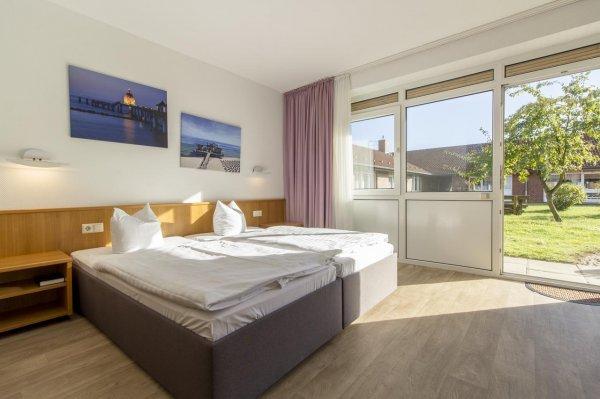 VCH Hotel Stralsund, Stralsund