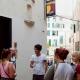 Manena Hostel Genoa, Genoa