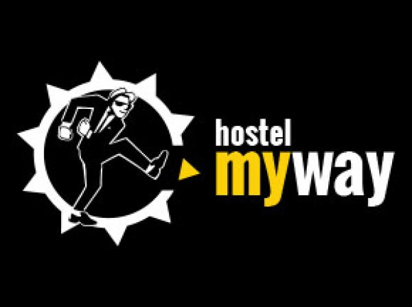 My Way Hostel, ザグレブ