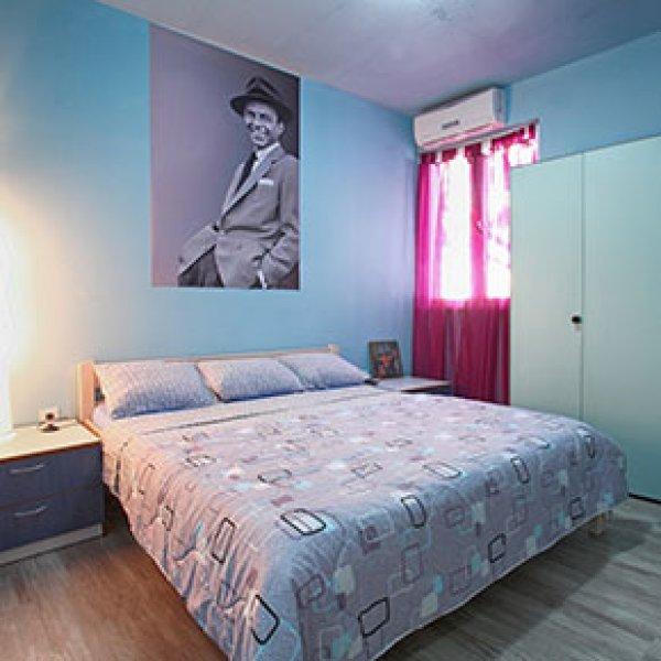 My Way Hostel, Zagreb