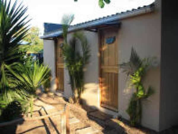 All Africa J-Bay Lodge, Jeffreys Bay