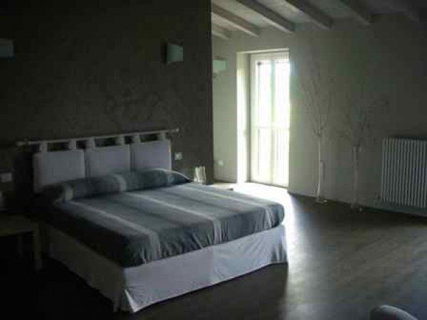 Locanda di Calvignano, Calvignano
