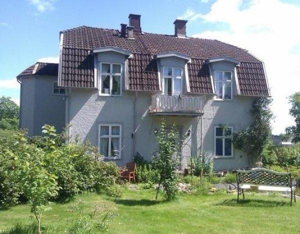 Wonderful Home, Jonkoping
