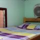 Amazon Hostel, Leticia