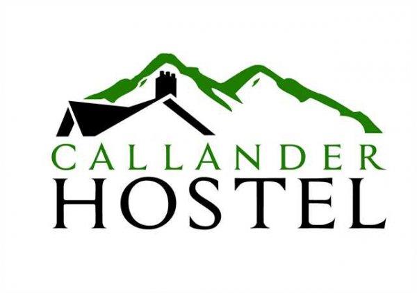 Callander Hostel, 칼란더(Callander)